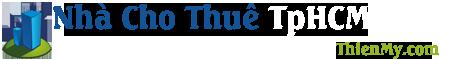 Nhà Cho Thuê TPHCM – Phong Thủy Nhà ở – Mẫu Nhà Đẹp – Tư Vấn Luật